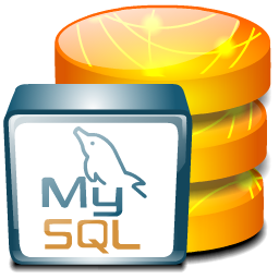 Wordpress Mysql Backup
